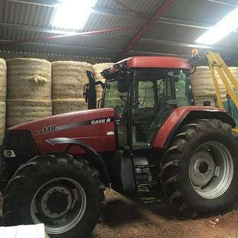 GENUINE REDUCTION SALE OF AGRICULTURAL, COMMERCIAL, PLANT & MACHINERY