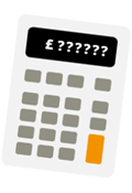 House Price Calculator